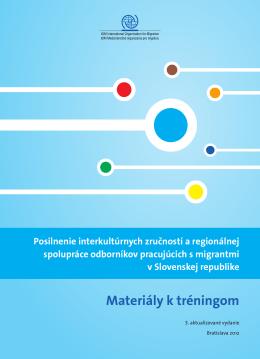 Materialy_k_treningom_2013 - Migračné informačné centrum