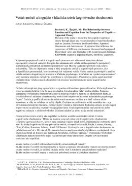 Stiahni PDF