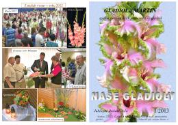 Naše gladioly 1-2013 (NXPowerLite).pdf