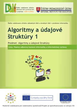 2AlgUS1.pdf