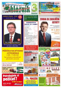 Z¼AVY - STABO BARDEJOV, sro