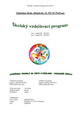Školský vzdelávací program.pdf