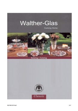 Walther-Glas Classic.pdf