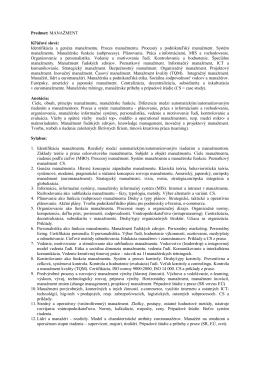 Manažment 04.pdf