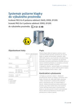 TPI 84 PKI2-EX SK 201308 - IMOS