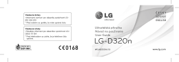 LG-D320n
