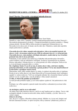 Sudor SME.pdf - klubsokoliarov.sk