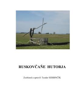RUSKOVAE HUTORIA pvaugust.pdf
