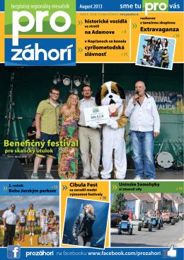 prozahori_2013_08-web
