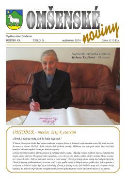 Omšenské noviny 3-2014.pdf