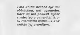Erich-Maria-Remarque---Na-západe-nič-nového.pdf