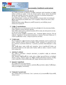 ose_proces_vzor.pdf