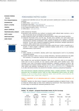 verzia pre tlač vo formáte pdf