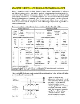 Zaklady elektro.pdf