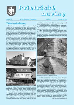 Prietržské noviny 2011.pdf