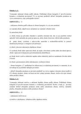 Doplnková skúška.pdf