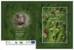 tworcy_ludowi.pdf - Stowarzyszenie GORCE