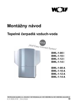 Montážny návod BWL-1.pdf