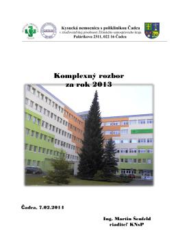 komplexny rozbor za rok 2013.pdf