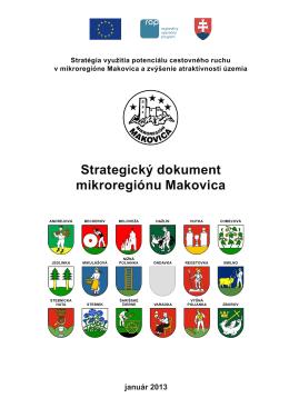 makovica_prieskum4-na preklad