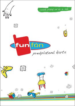 Cenník-FunFón-PLUS-pre-existujúcich-zákazníkov-platný-od
