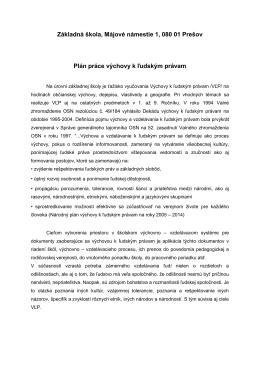 Plán práce výchovy k ľudským právam.pdf