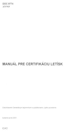 Manual pre certifikaciu letiska.pdf