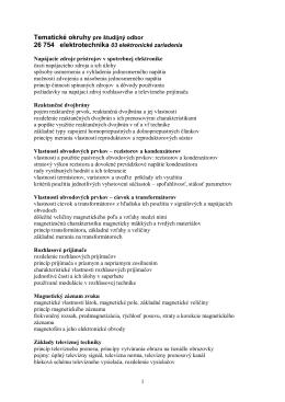 tematické_okruhy_pre_odbor_26754_03 nadstavba.pdf