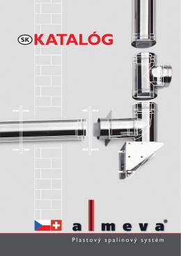 KATALÓG - ALMEVA.pdf