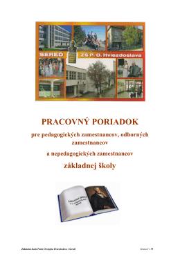 PRACOVNÝ PORIAKOK PRE ZAMESTNANCOV.pdf