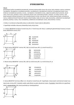 STEREOEMTRIA.pdf