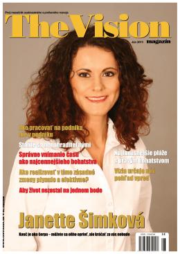 STIAHNÚŤ .pdf - Life koučing