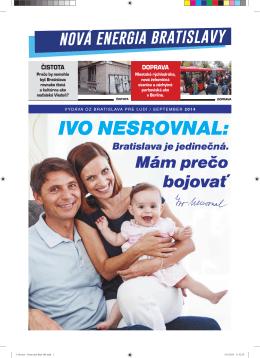tlac 3_Noviny - Ivo Nesrovnal