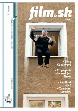 pdf č. 11-2013