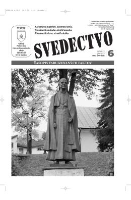 svedectvo-06-2013