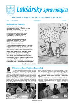Lakšársky spravodajca I/2011.pdf