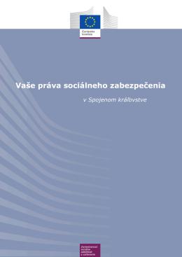 685_Vaše práva sociálneho zabezpečenia.pdf