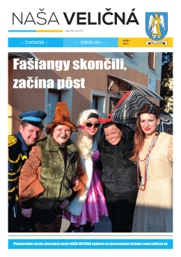 Naša Veličná.pdf