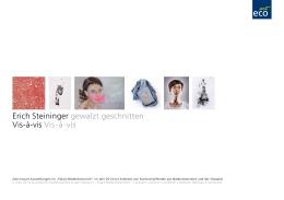 ecoart Katalog 2014