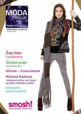2013/4 - modarevue.sk