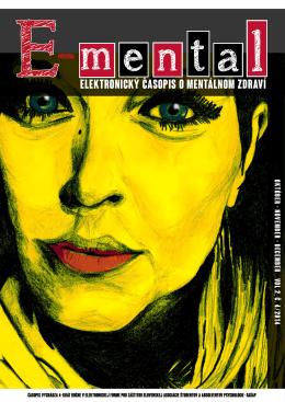 december Vol.2, č. 4/2014
