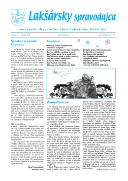 Lakšársky spravodajca II/2012.pdf