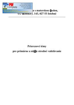 Prierezové témy.pdf