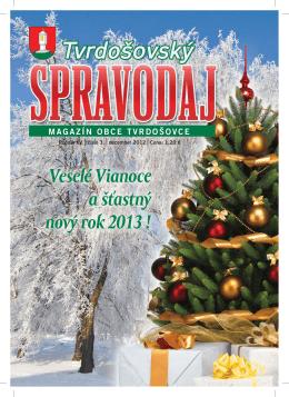TARDOSKEDDI HIRMONDO - 2012 december - SK.indd