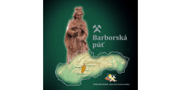 Barborska_put.pdf