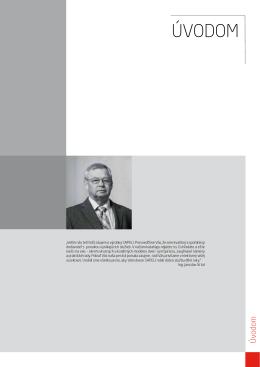 verziu vo formáte PDF (otvorí sa v novom okne)