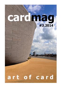 CardMag 3-2014_SK
