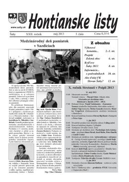 Hont. listy máj 2013.pdf