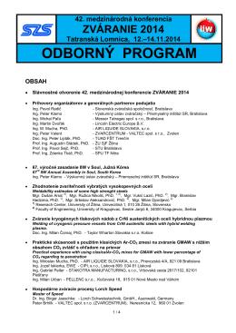 ZVÁRANIE 2014.pdf