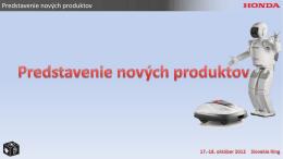 Honda predstavenie novych produktov 2013.pdf